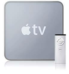 foto - apple