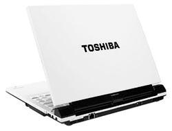 foto - toshiba
