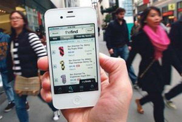 Medzi najčastejšie aktivované zariadenia okolo Vianoc patrili iPhone 4S od Applu.