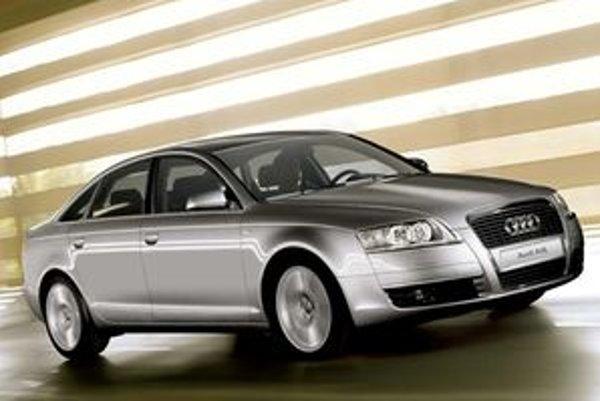 Zaujímavosťou je, že predajná cena presne zodpovedá nadobúdacej hodnote nového Audi A6L 2,0 TFSI v rovnakej výbave ponúkaného v Číne.