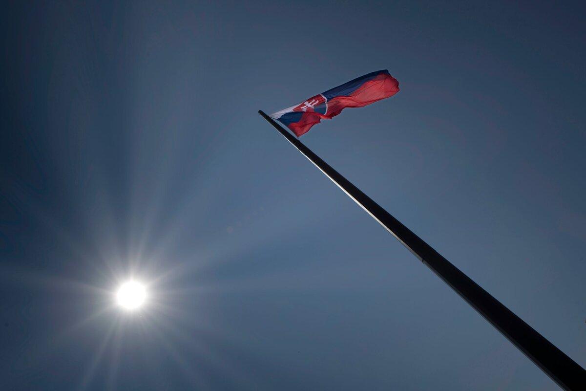 7 datovania červené vlajky clickhole
