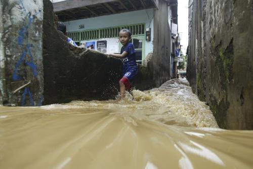 zaplavy-v-indonezii2.jpeg
