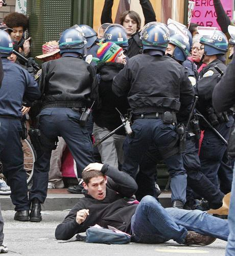 usa-protesty2.jpeg