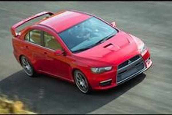 Na autosalóne v Detroite Mitsubishi uistilo novinárov, že na tvaroch karosérie sériového modelu sa v porovnaní so štúdiou už nič meniť nebude. Iba LED svetlá vpredu aj vzadu sa do sériovej výroby nedostanú