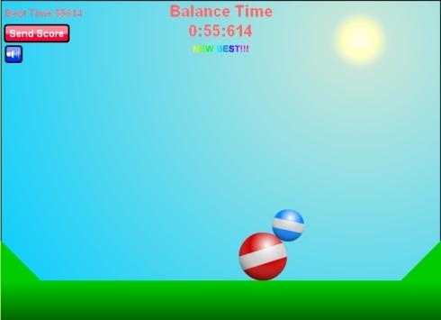 circle_balance_b.jpg
