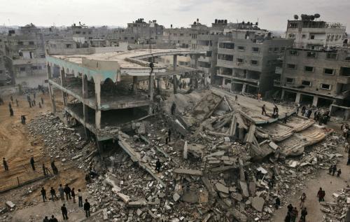 izrael-palestina3_sita.jpg