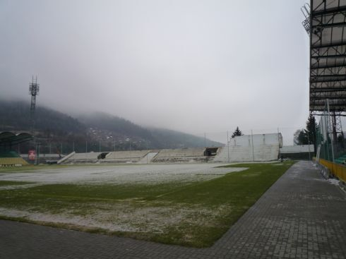 stadion3490.jpg