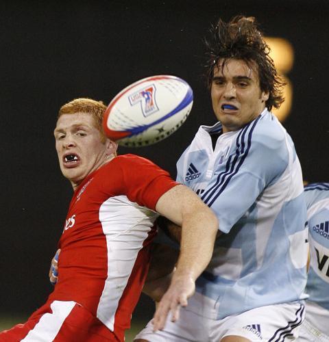 fesaci-rugby_sitaap.jpg