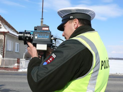 policajt2.jpg