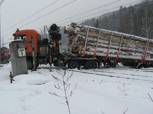 kamionw.jpg