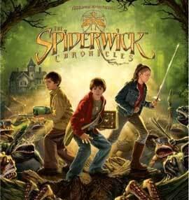 spiderwick-game.jpg