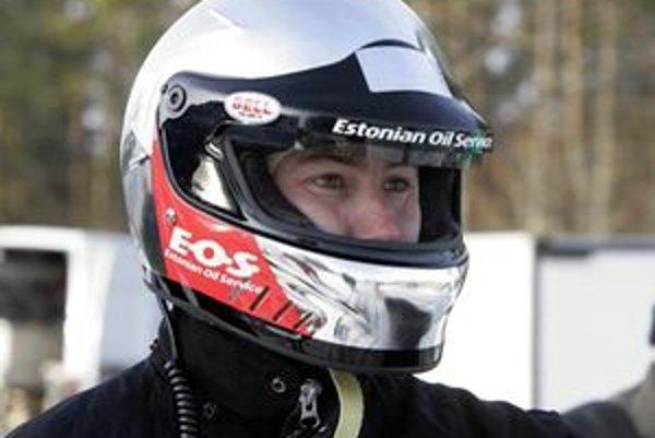 Märtin prerušil aktívnu kariéru po tragickej havárii na Britskej rely 2005, pri ktorej prišiel o život jeho spolujazdec Michael Park.