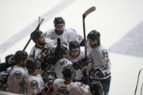 hokej8.jpg