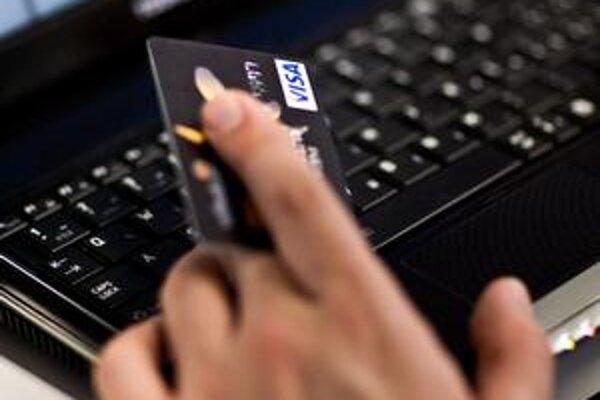 Nie všetci internetoví obchodníci informujú zákazníkov na svojich stránkach tak, ako by mali.