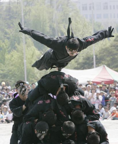 korea-vojaci_tasrap.jpg