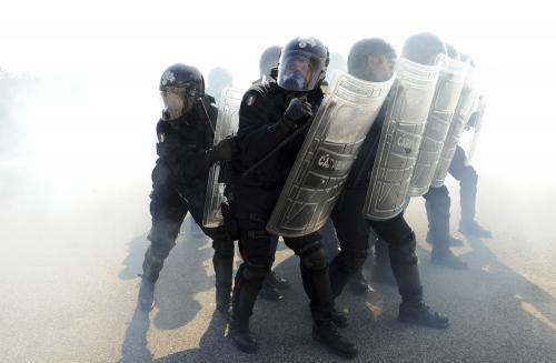 policajti-trening_reuters.jpg