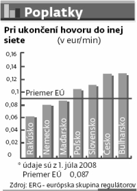 graf_telekom_07.jpg