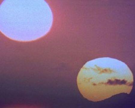 planety_2slnka2.jpg