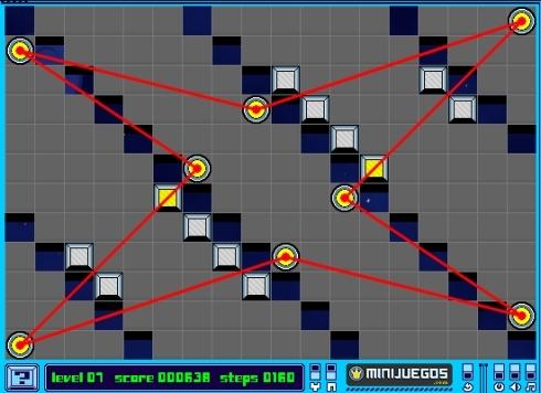 laserworx_b.jpg