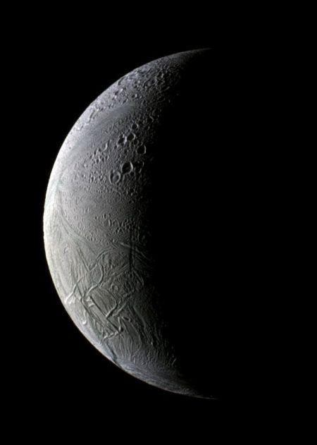 enceladus_ocean2.jpg