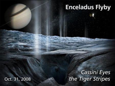 enceladus_ocean7.jpg