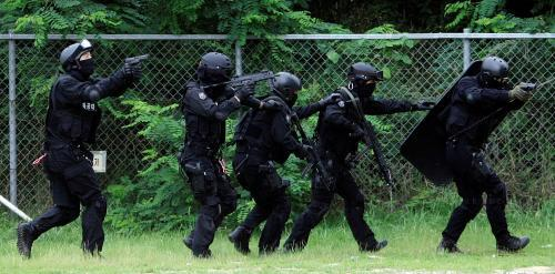 juhokorejski-protiteroristi2_tasrap.jpg