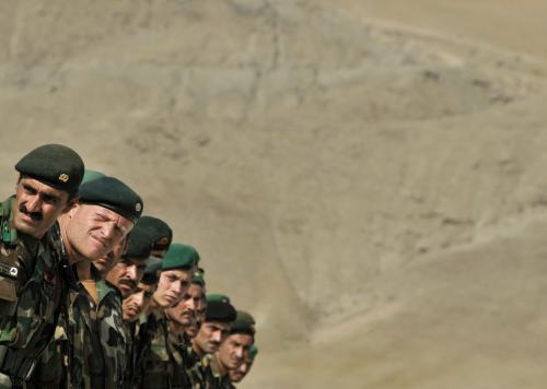vojaci-afganistan_tasrap.jpg