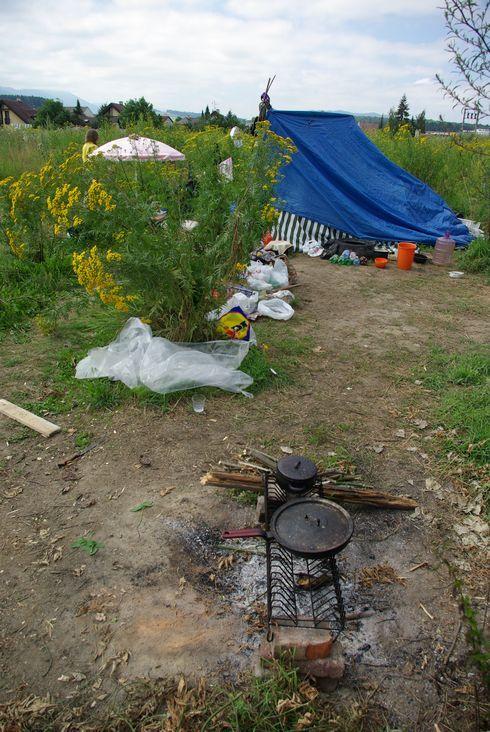bezdomovci_dovolenka2.jpg