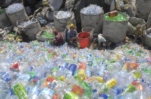 recyklacia-plastov_tasrap.jpg