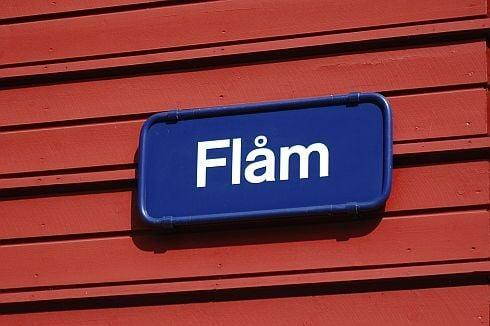 flam.jpg
