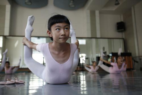 balet-cina_sitaap.jpg