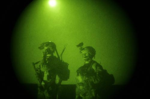 afganci-specialne-jednotky6_tasrap.jpg