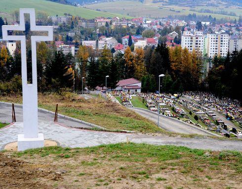turzovka_cintorin2.jpg