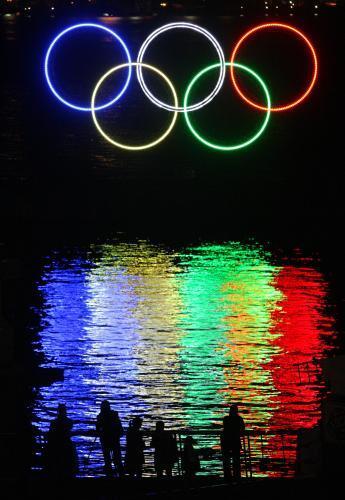 olympijske-kruhy-kanada2_tasrap.jpg