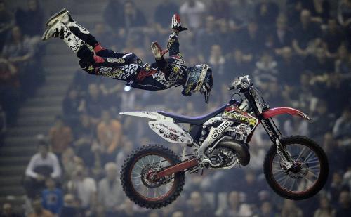 motorky-freestyle3_tasrap.jpg