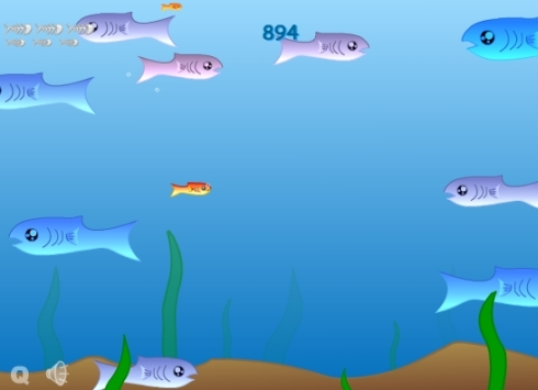 fishy_b.jpg