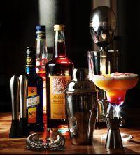 hepatitida-alcohol01.jpg