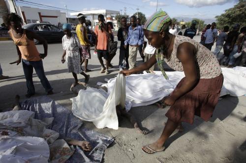 haiti16.jpg