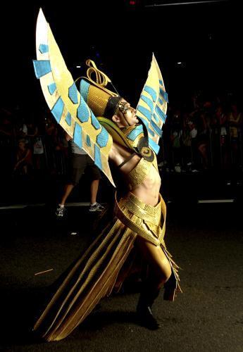 sydney-gayparade_3_ap.jpg