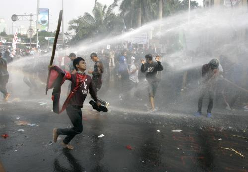protesty_indonezia_2_sitaap.jpg
