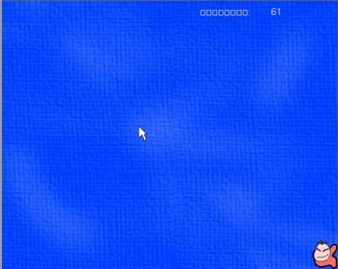 cursor_b.jpg