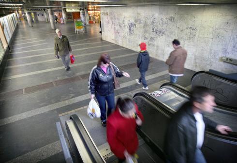 podchod2_res.jpg