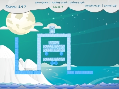 ice_cube_bear_b.jpg