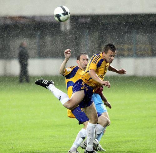 futbal_ds_8_sme.jpg