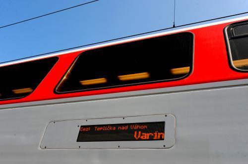 novy_vlak_3.tasr.jpg