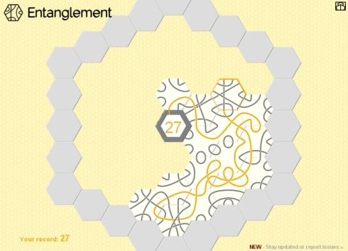 entanglement_b.jpg
