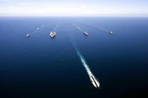 flotila.2.ap.jpg
