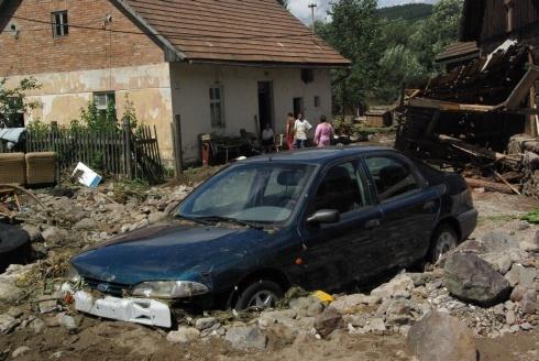 turcek9_web.jpg