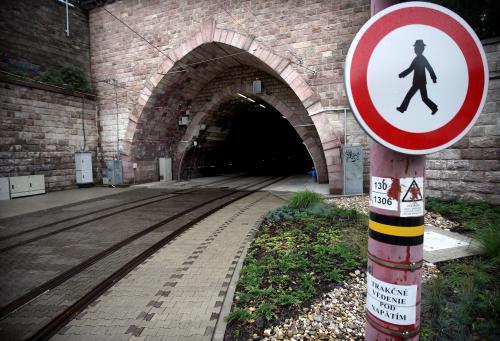 tunel.4.sme.jpg