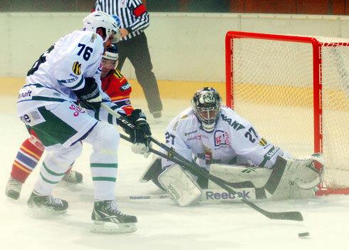 hokej109wt.jpg